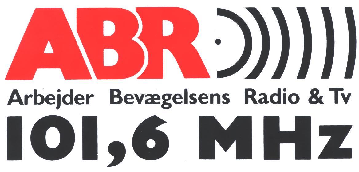 Hitliste Radio