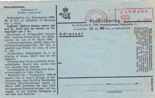 dansk navne register