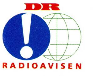 dk lytternes oenskeprogram giro 413