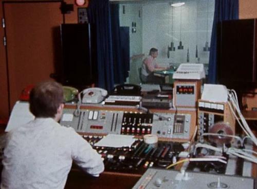 radio fyn p4