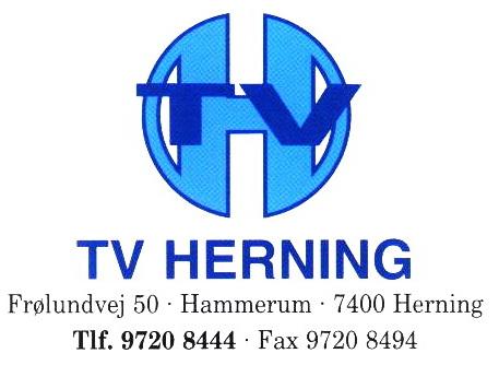 streaming af tv signaler
