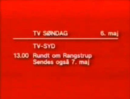 tv2 nyhederne syd